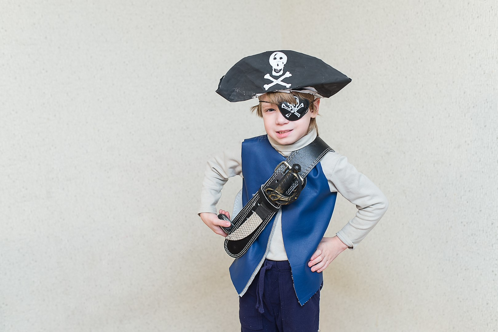 Pirates on the Bay Weekend